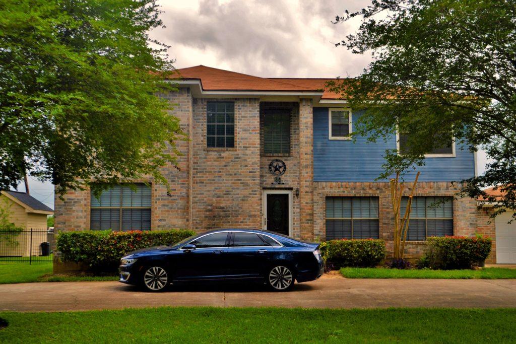 real-estate-home-loans-auto-loans